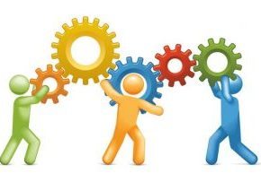 team-of-working-together-clipart-1